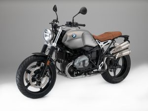 P90202979_highRes_the-new-bmw-r-ninet-
