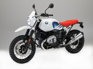P90235459_highRes_the-new-bmw-r-ninet-